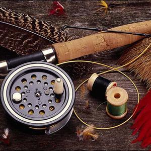 Охотничьи и рыболовные магазины Гурьевска