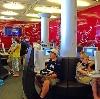 Интернет-кафе в Гурьевске