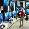 Магазины электроники в Гурьевске