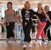 Школы танцев в Гурьевске